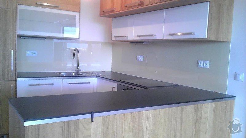 Presun zásuvek v kuchyni : IMAG3089