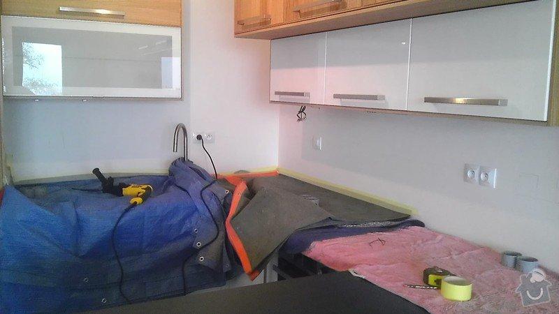 Presun zásuvek v kuchyni : IMAG2991