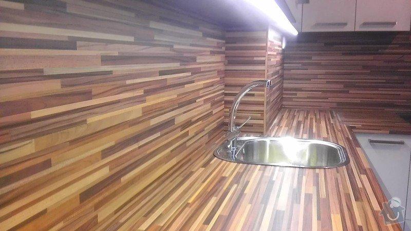 Elektro-instalace pro kuchyňskou linku: IMAG3848