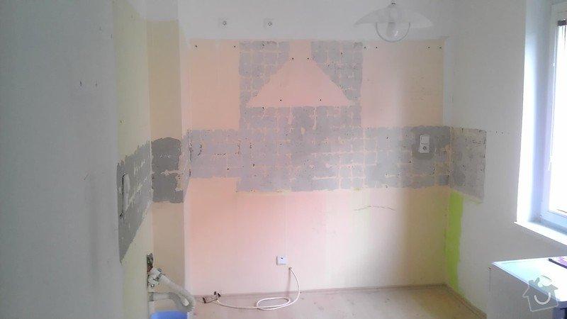 Elektro-instalace pro kuchyňskou linku: IMAG3760