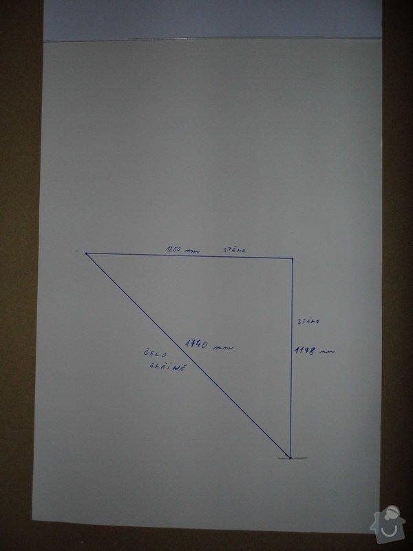 Výroba rohové skříně: IMG_0008