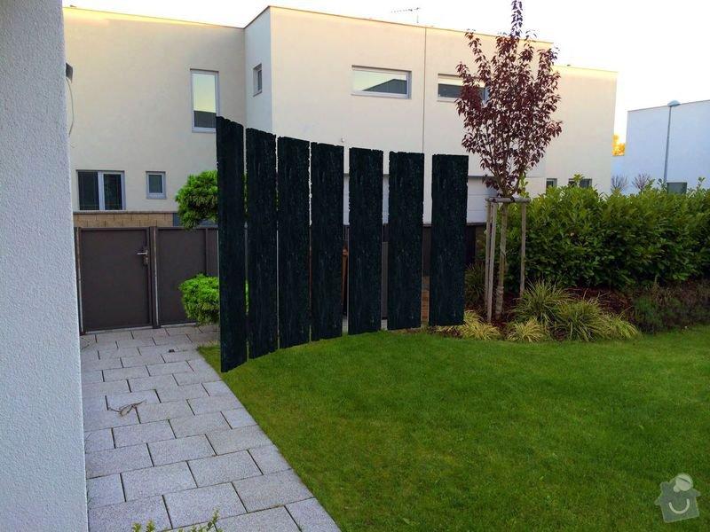 Ukotvení kamenných bloků (5x50x280cm) na zahradě.: navrh_Stranka_6