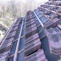 Rekonstrukce strechy p1150871