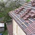Rekonstrukce strechy p1160186