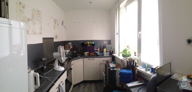 Kuchyně na míru: 2014-05-06_19.36.31