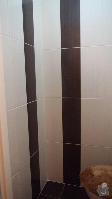 Rekonstrukce bytového jádra: P5192198