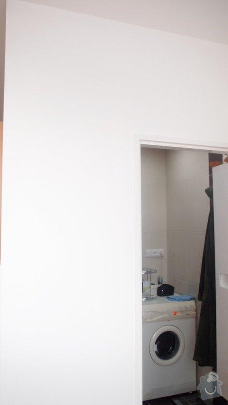 Rekonstrukce bytového jádra: P5192195