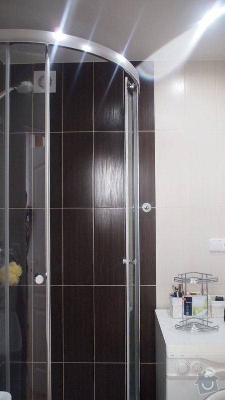Rekonstrukce bytového jádra: P5192190