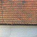 Pokryvacske prace oprava strechy z palenych tasek 687755423dc37e33bf1e6b324abd5ad2bcc9fd025d882cf1f2ac532093ff62d0