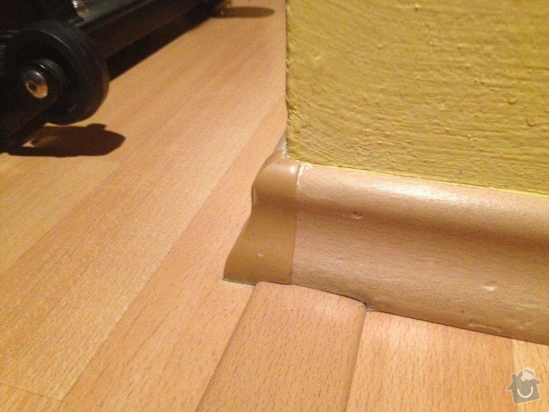Podlahové lišty: IMG_0215