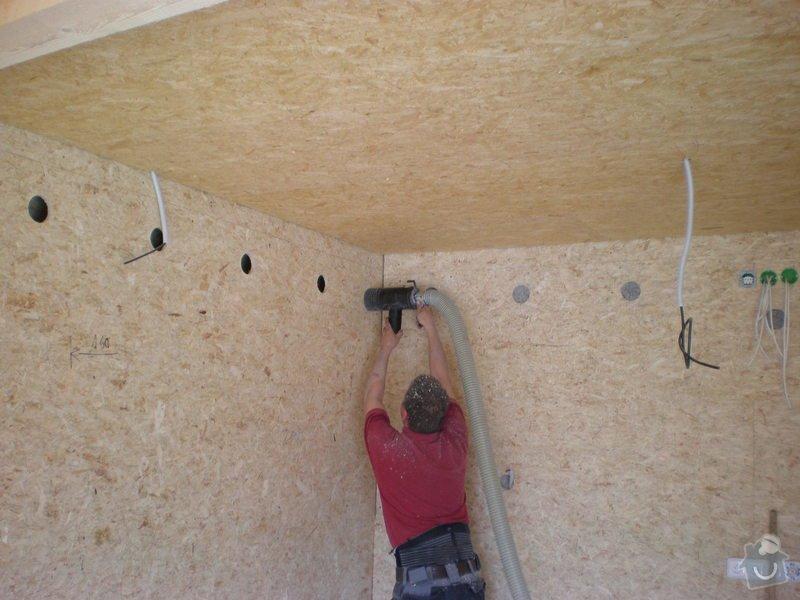 Dřevostavba - zahradní altán: pepa_obrazky_118