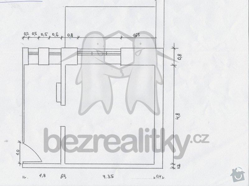 Dodání a zapojení elektrických akumulačních kamen: nusle2