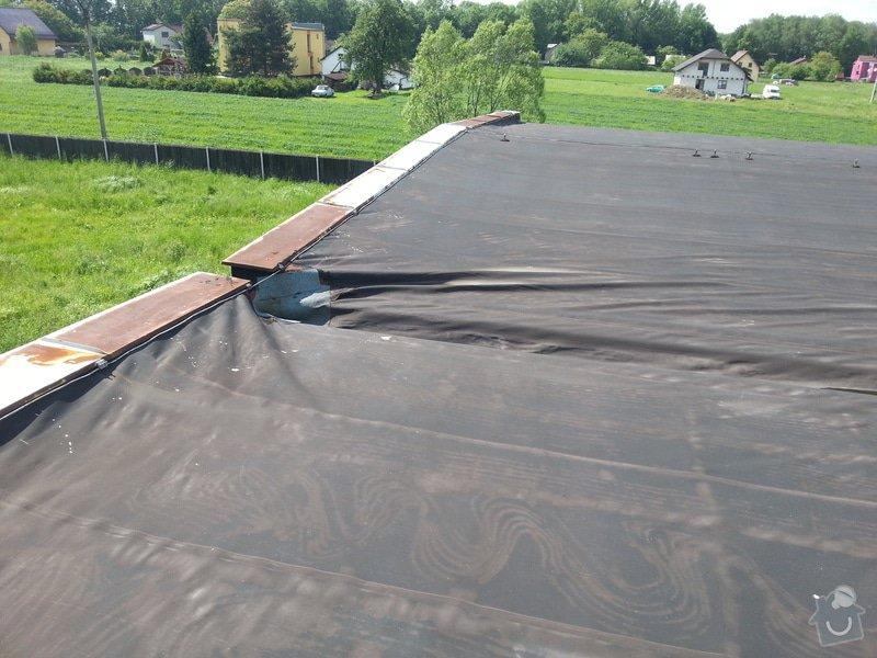 Oprava střechy: 2014-05-19_15.04.16