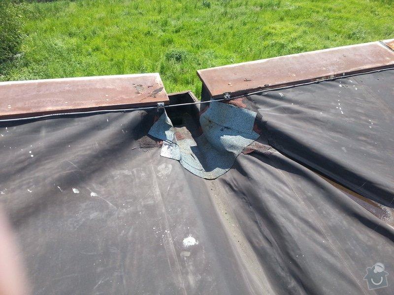 Oprava střechy: 2014-05-19_15.04.22