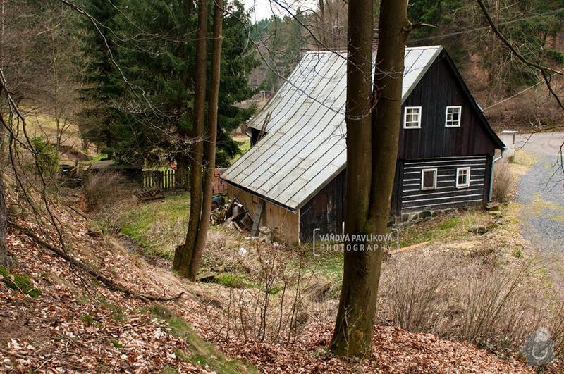 Kontrola a oprava střechy z břidlice: kl02