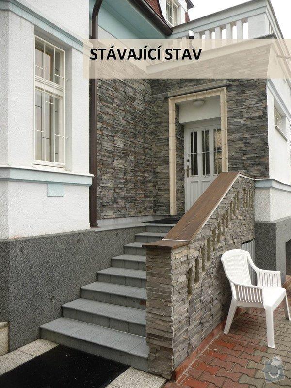 Stavební práce: schodiste_STAVAJICI_STAV