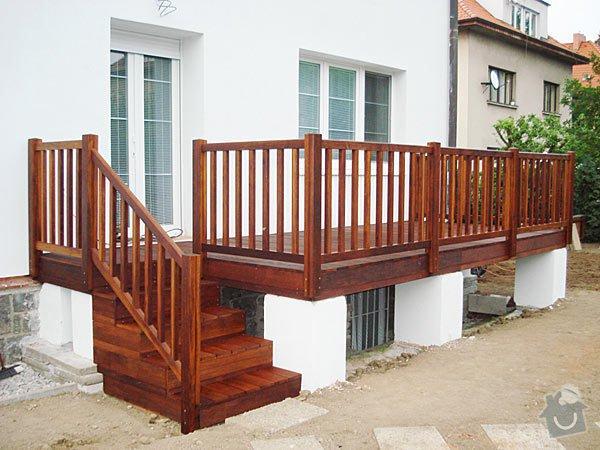 Dřevěné zábradlí na terase: 05-terasy-zabradli-m