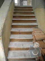 Nove kamenne schody: druhe_patro2_m