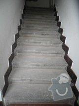 Nove kamenne schody: prvni_patro_vzor_m
