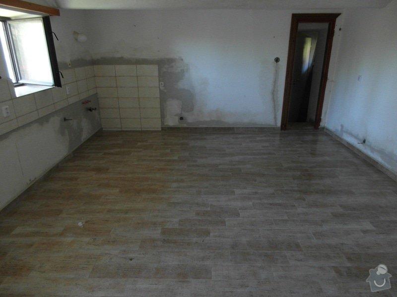 Rekonstrukce kuchyně: SAM_1350