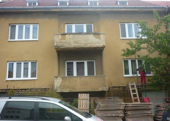 Zatepleni_fasady_bytoveho_domu_Brno_Cerne_Pole_kveten_2014_002
