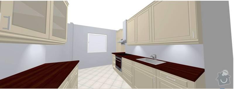 Kuchyn: 3