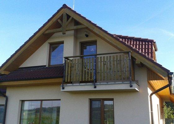 jih-balkon