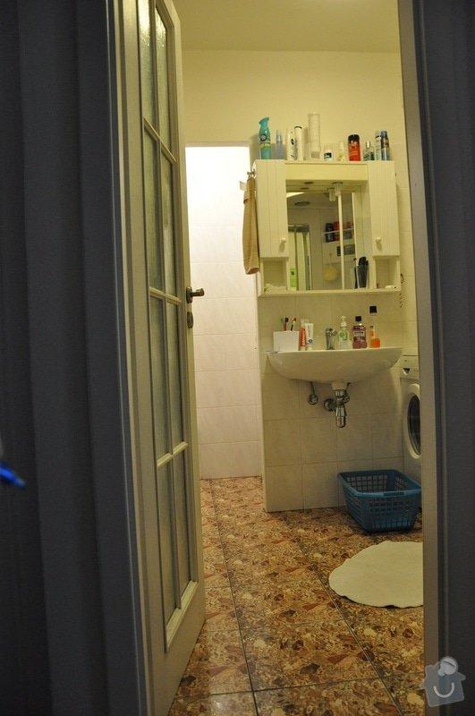 Rekonstrukce koupelny: DSC_0913