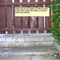 Pokladka zamkove dlazby kratky do ulice