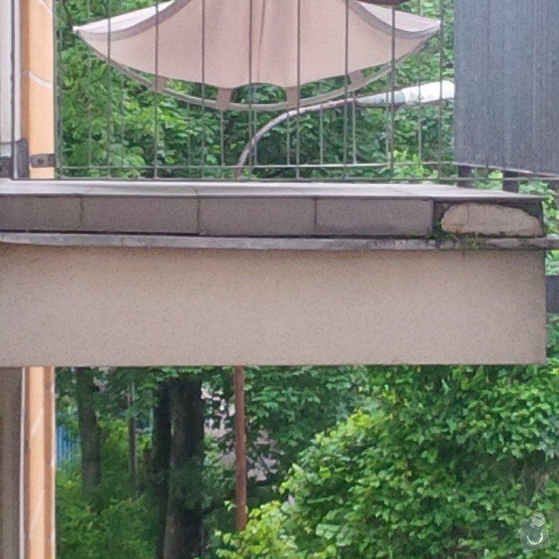 Oprava obkladu na balkóně: IMG_20140524_171431