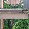 Oprava obkladu na balkone img 20140524 171431