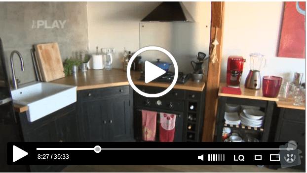 Kuchyňská linka: kuchyne_nejremeslnici