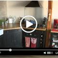 Kuchynska linka kuchyne nejremeslnici