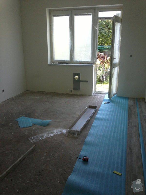 Rekonstrukce bytu: 160820131514