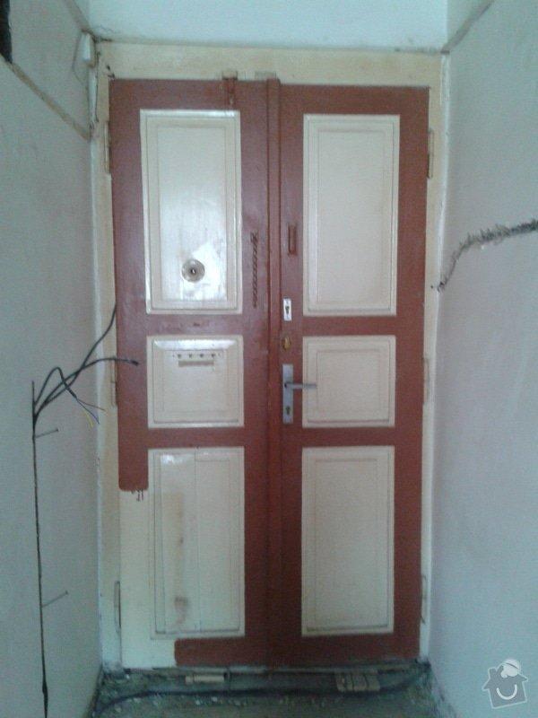 Renovace 2-kridlych dveri: 2014-05-18_15.30.37