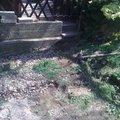 Drevena terasa ze schodamy a zabradli obraz0064