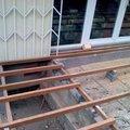 Drevena terasa ze schodamy a zabradli obraz0077