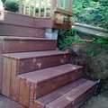 Drevena terasa ze schodamy a zabradli obraz0092