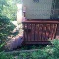 Drevena terasa ze schodamy a zabradli obraz0105