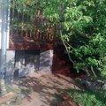 Drevena terasa ze schodamy a zabradli obraz0106