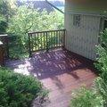 Drevena terasa ze schodamy a zabradli obraz0100