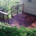 Drevena terasa ze schodamy a zabradli obraz0101