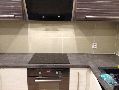 Obklad v kuchyni: IMG_8053