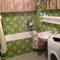 Rekonstrukce koupelny a wc praha img 8557