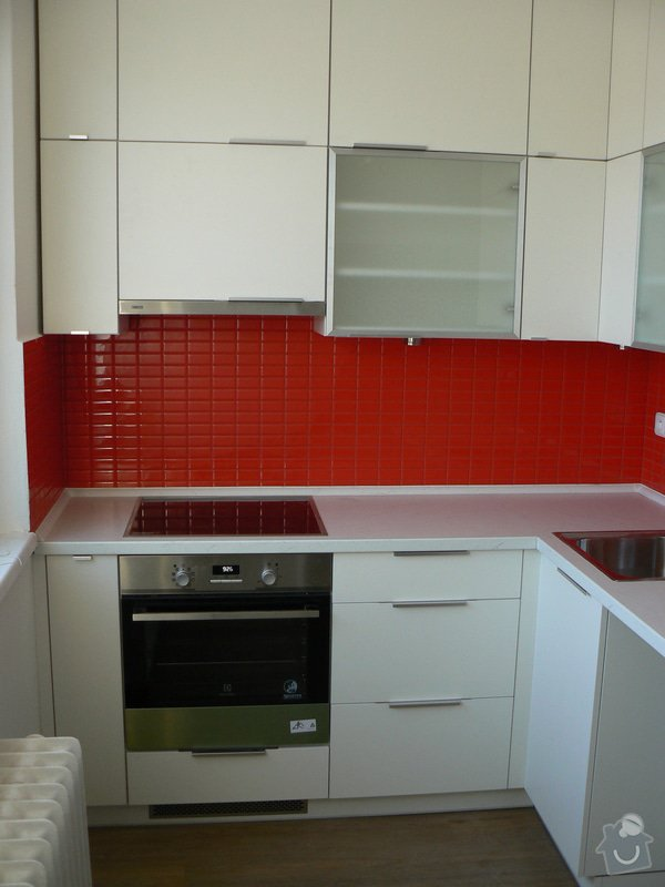 Kompletní rekonstrukce bytu 1+1 v Králově Poli: 012_P1050478