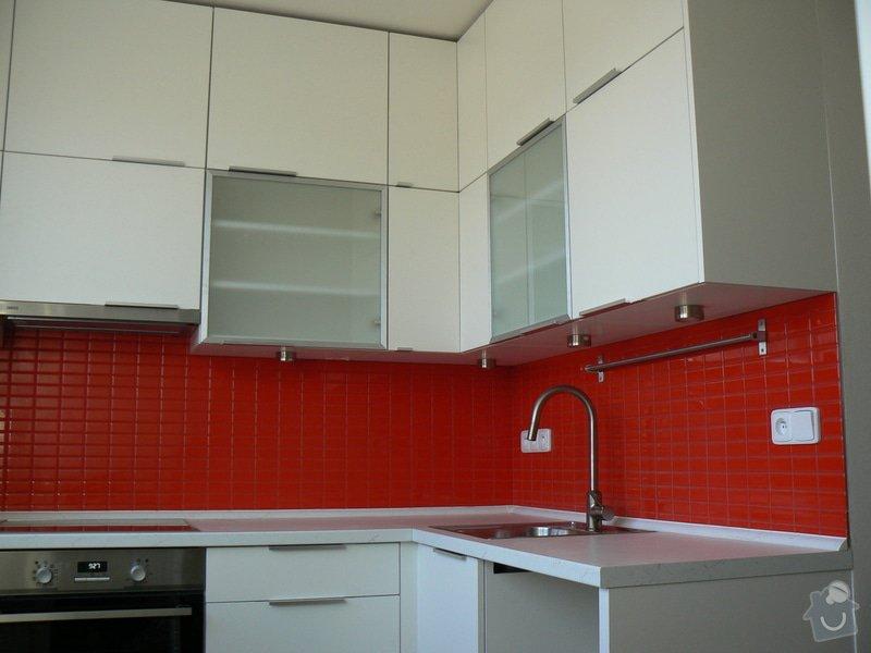 Kompletní rekonstrukce bytu 1+1 v Králově Poli: 013_P1050480