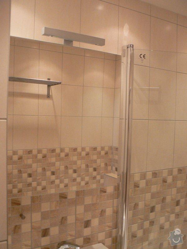 Kompletní rekonstrukce bytu 1+1 v Králově Poli: 020_P1050500
