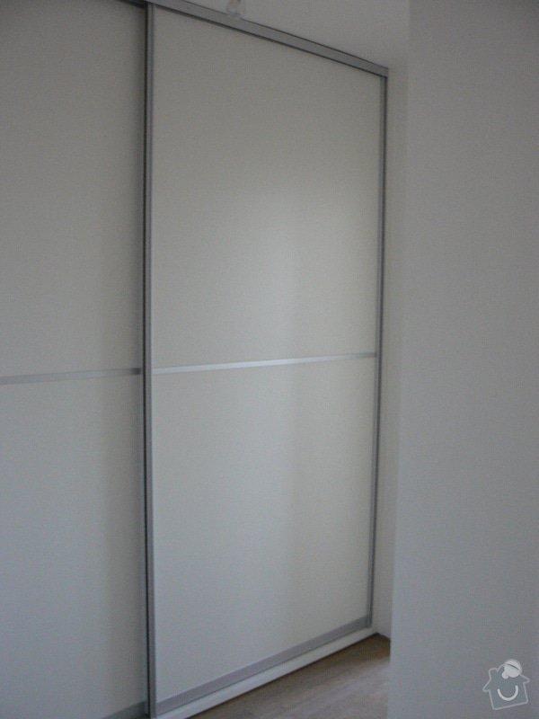 Kompletní rekonstrukce bytu 1+1 v Králově Poli: 024_P1050493
