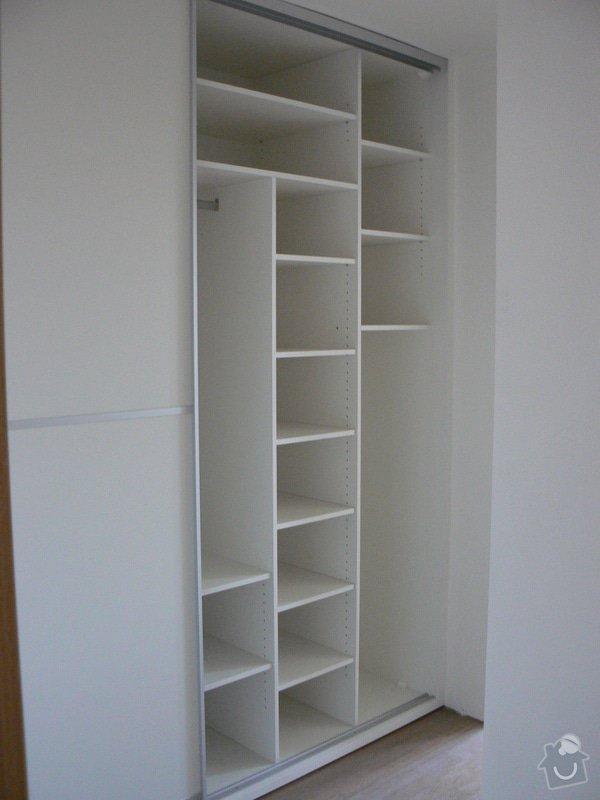 Kompletní rekonstrukce bytu 1+1 v Králově Poli: 025_P1050495