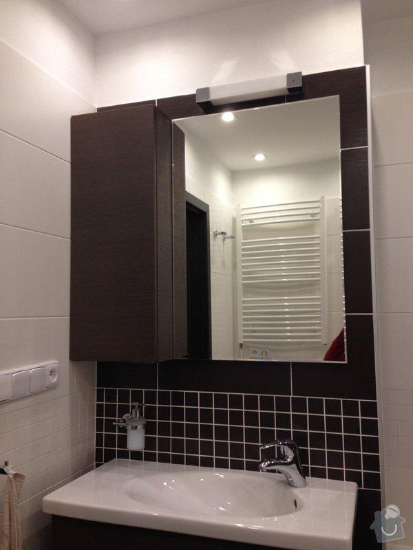 Kompletní rekonstrukce části bytu v Kohoutovicích: 007_2014-05-13_17.44.53
